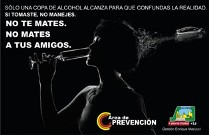 volante alcohol area prevencion.jpg